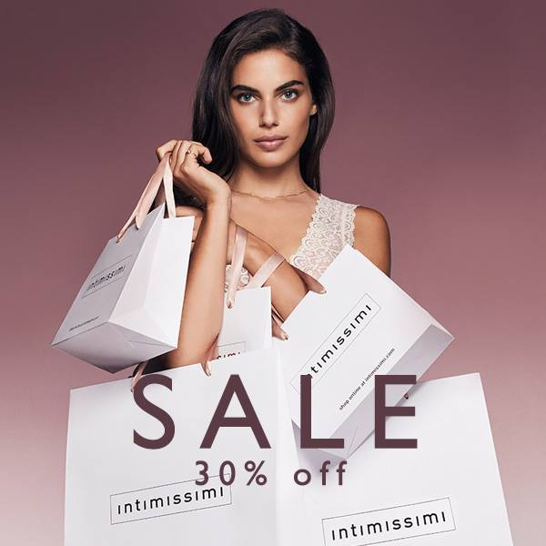 intimissimi_sale
