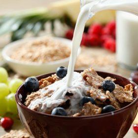 Αυτοί είναι οι τρόποι για να μην παραλείπετε ποτέ το πρωινό σας