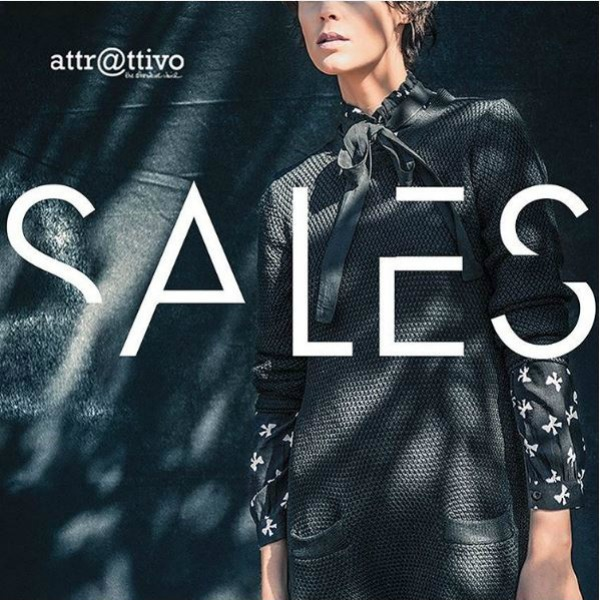 sales-homepage-image-attrattivo