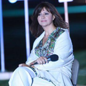 Μαρία Χούκλη: Η συγκινητική της αποχώρηση από τον ΑΝΤ1 και η κίνηση πικρίας