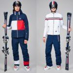 hilfiger ski, homepage image