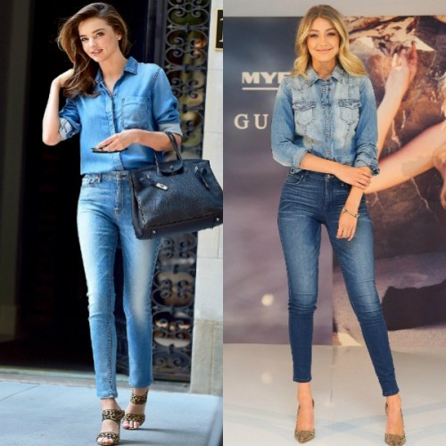 jeans, homepage image