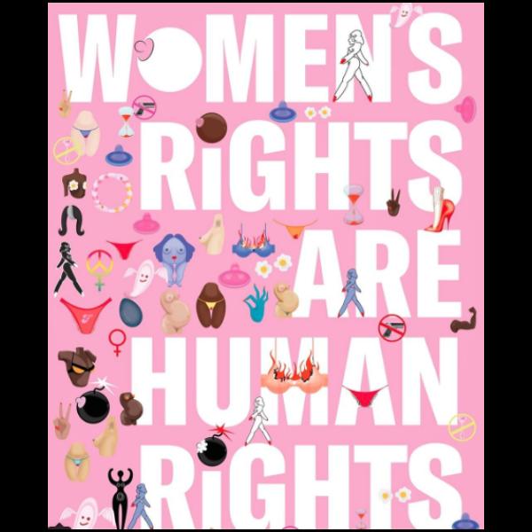 women march, washington