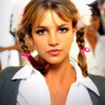 britney spears, homepage image