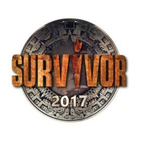 Survivor: Η κοινή φωτογραφία του Γιώργου Αγγελόπουλου με τον Ορέστη Τσανγκ που προκαλεί ερωτήματα