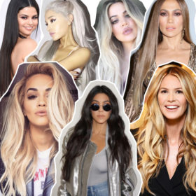 Trend Alert: Η νέα μεγάλη τάση στα μαλλιά δεν είναι χρώμα ή κούρεμα
