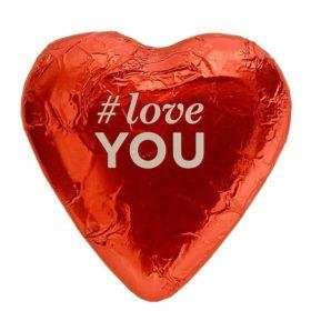 Η St. Valentine's συλλογή των Marks & Spencer είναι τέλεια για τις ερωτευμένες (και όχι μόνο)