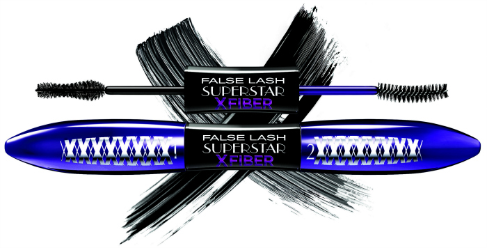 superstar_x_fiber