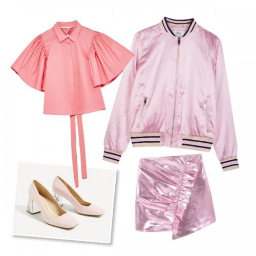 roz, homepage image
