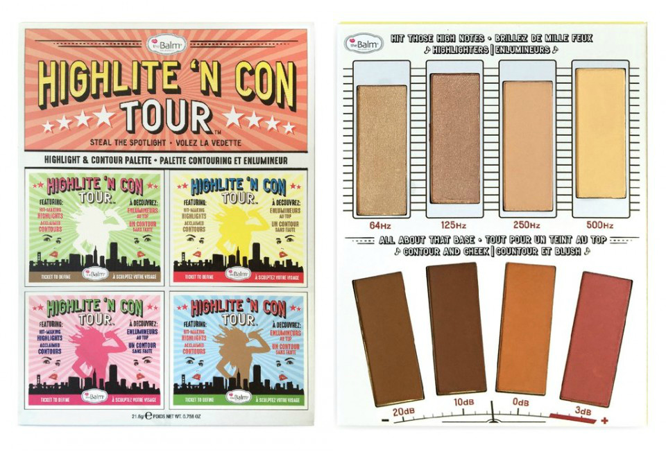 Highlite n con Tour product-960x1200