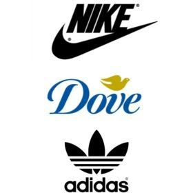 Πώς η Nike, η adidas, η Dove και άλλες μεγάλες εταιρίες έρχονται σε ανοιχτή ρήξη με τον Donald Trump