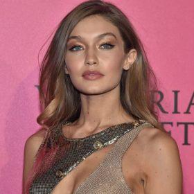 Η Gigi Hadid μεταμορφώθηκε σε Barbie και η ομοιότητα είναι απίστευτη!