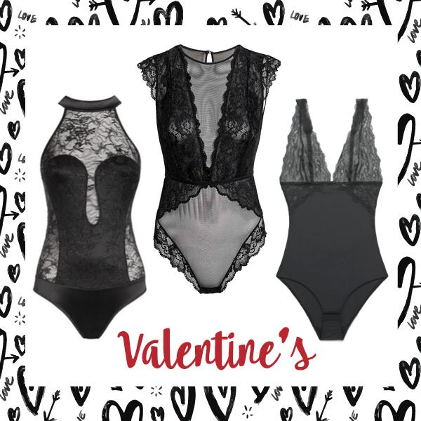 sexy bodies valentine