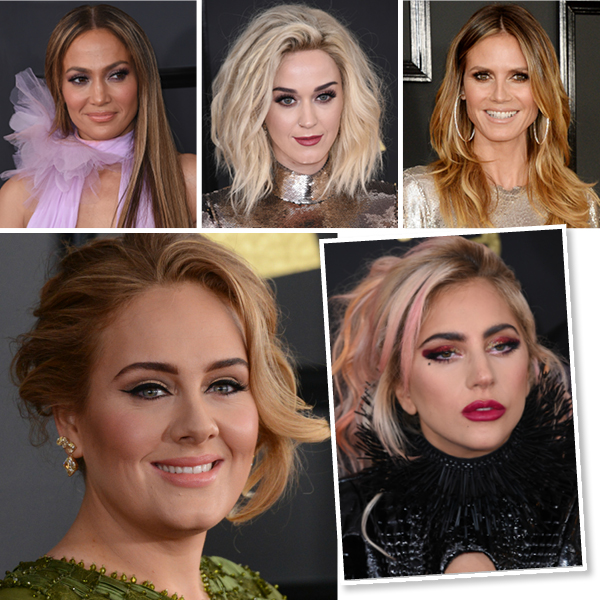 best-of-hair-makeup