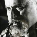 Giorgos Ioannou portrait 1 homepage 600 X 600