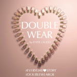 double wear valentines