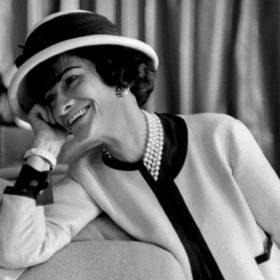 Νοικιάζεται η θρυλική σουίτα της Coco Chanel-Πόσο κοστίζει τη βραδιά