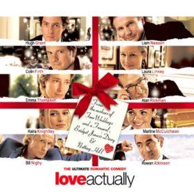 Το Love Actually επιστρέφει με το πολυπόθητο σίκουελ 14 χρόνια μετά