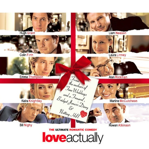 Love-Actually homepage 600 X 600