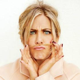 Jennifer Aniston: Δείτε για πρώτη φορά το σπίτι της ηθοποιού στην Καλιφόρνια