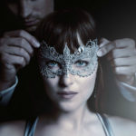 fifty shades darker, homepage image