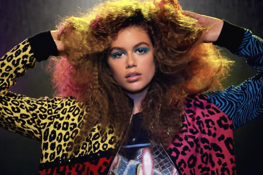 marc-jacobs-beauty-kaia-gerber-campaign-video-0
