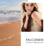 falconeri, homepage image