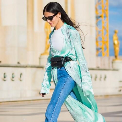 Kimono, homepage image