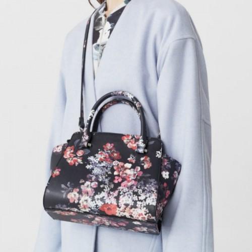bags, homepage image