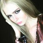 amalia kostopoulou, homepage image,