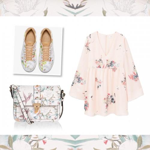 floral homepage image