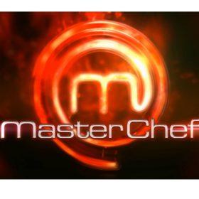 Είναι επίσημο! Αυτοί είναι οι κριτές του Master Chef