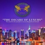 oscars of luxury