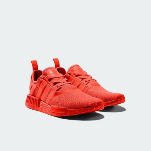 adidas nmd, homepage image 2