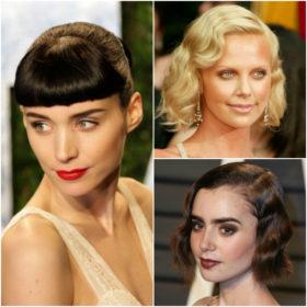 Best of Beauty: Οι δέκα εμφανίσεις που θα ξεχωρίζουμε για πάντα από τα Όσκαρ