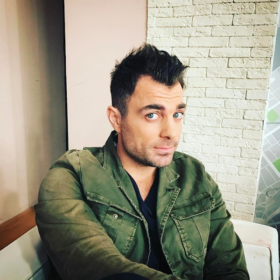 Βούρκωσε στο Survivor ο Στέλιος Χανταμπάκης: Τα τρυφερά λόγια για την οικογένειά του