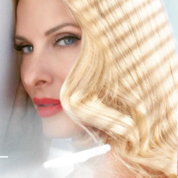 eleni menegaki, homepage image