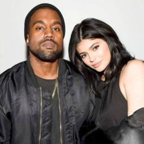 Τρέμε Kylie Jenner! Ο Kanye West ετοιμάζει δική του σειρά καλλυντικών