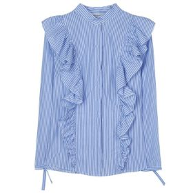 Το BSB πουκάμισο που πρέπει να φορέσετε την Άνοιξη