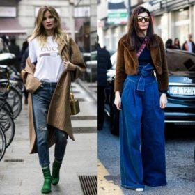 Shop it! Αποκτήστε τα πιο οικονομικά jeans της σεζόν