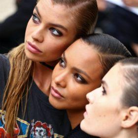 Βασανίζουν τα μοντέλα στα shows των μεγάλων οίκων μόδας;