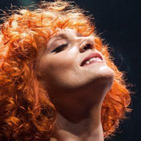 Η Ελεωνόρα Ζουγανέλη έκανε μία τεράστια αλλαγή στα μαλλιά της