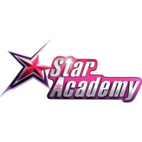 Η επίσημη ανακοίνωση του Epsilon για το Super Star Academy: Αλλάζουν τα δεδομένα