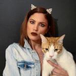 mairi sinatsaki, timos, cat, homepage image