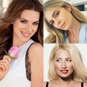 Celebrity News 05/03/2017: Αυτά είναι τα νέα που πρέπει να ξέρετε σήμερα