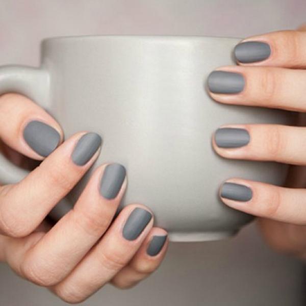 1562870283_grey-nails-jpg