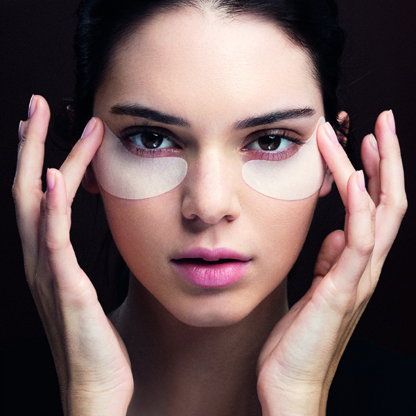 Advanced+Night+Repair+Eye+Mask_Model+Image_Kendall+Jenner__Global_Expiry+December+2017