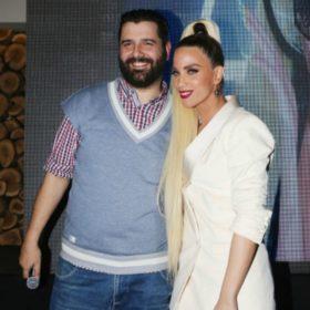 Κατερίνα Στικούδη: Η είδηση ότι η παντρεύεται σε πέντε μέρες είναι το viral της ημέρας