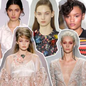 Ροζ σκιά: Πώς να την φορέσετε για να μην μοιάζετε σαν να είστε 12 χρονών