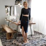 elena galifa, instyle, tefhos martiou, homepage image